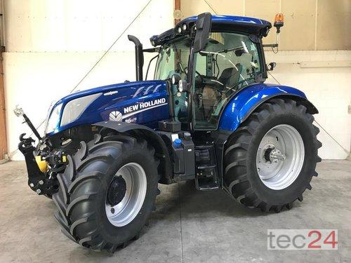 Traktor New Holland - T6.175