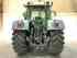 Traktor Fendt Favorit 716 Vario Bild 5