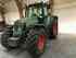 Traktor Fendt Favorit 716 Vario Bild 4