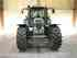 Traktor Fendt Favorit 716 Vario Bild 2