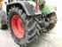 Traktor Fendt Favorit 716 Vario Bild 9