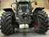 Traktor Fendt Favorit 716 Vario Bild 3