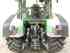 Traktor Fendt Favorit 716 Vario Bild 8
