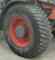 Complete Wheel Fendt komplett Räder Nokian Image 2