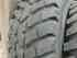Complete Wheel Fendt komplett Räder Nokian Image 6