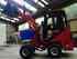 Traktor GER-MAN 908 Bild 2