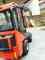 Traktor GER-MAN 908 Bild 4
