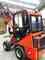 Traktor GER-MAN 908 Bild 6
