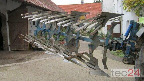 Rabe Star Baujahr 1996 Oettingen