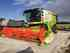 Claas 630 Montana Year of Build 2015 4WD