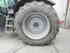 Michelin 710/60 R 38 710/60 R 38  Xeo Bib Year of Build 2005 Nordstemmen