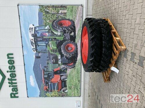 Fendt Kompletträder 300/95 R46 Gundersheim