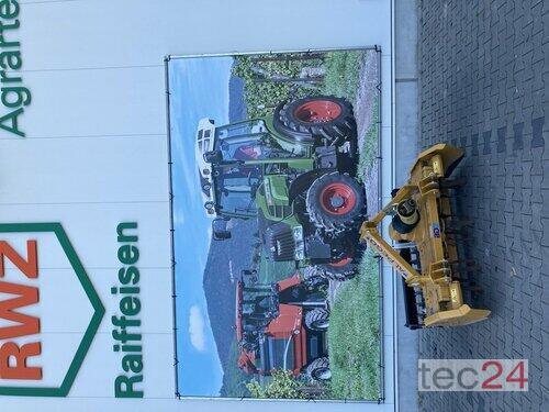 Alpego Bd2-160 Year of Build 2020 Gundersheim