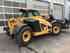 Caterpillar TH357 Bild 1