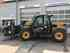 Caterpillar TH357 Bild 2