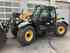 Caterpillar TH357 Bild 9