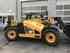 Caterpillar TH357 Bild 13