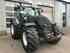 Traktor Valtra T254 Versu Bild 1