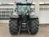 Traktor Valtra T254 Versu Bild 7