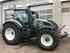 Traktor Valtra T254 Versu Bild 8