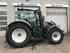 Traktor Valtra T254 Versu Bild 9
