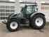 Traktor Valtra T254 Versu Bild 12
