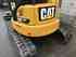 Caterpillar 305E2CR Bilde 2