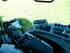 Valtra T214 Versu SmartTouch Billede 10