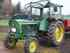 John Deere 2130 Year of Build 1973 Holtsee