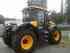 Traktor JCB JCB 4220 Bild 2