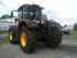 Traktor JCB JCB 4220 Bild 3
