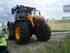 Traktor JCB JCB 4220 Bild 4