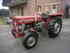 Massey Ferguson 135 Year of Build 1969 Odenthal
