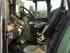 Traktor John Deere 6900 Bild 10