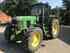 Traktor John Deere 6900 Bild 7