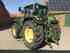 Traktor John Deere 6900 Bild 6