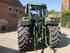 Traktor John Deere 6900 Bild 5
