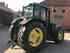 Traktor John Deere 6900 Bild 2