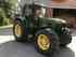 Traktor John Deere 6900 Bild 1