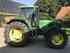 Traktor John Deere 6900 Bild 8