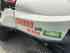 Rasenmäher Cramer Tourno de Luxe 4WD Bild 3
