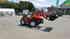 Carraro Tigre 400 Obraz 1