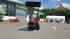 Carraro Tigre 400 Obraz 2