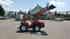 Carraro Tigre 400 Obraz 3