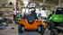 AS Motor 1040 YAK 4WD Зображення 2