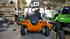 AS Motor 1040 YAK 4WD Зображення 3