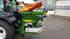 Iseki TG 6400 Winter-Komplettpaket Εικόνα 7