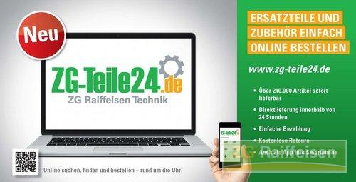 ZG-Teile24 www.zg-teile24.de ZG-Teile24 www.zg-teile24.de
