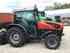 Traktor Same Frutteto S100 Bild 4