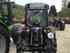 Traktor Same Frutteto S100 Bild 15
